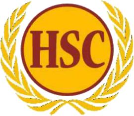 Harp Sheng Consolidated